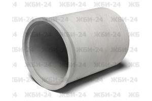 Труба ТС 200.30-2